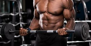 best fat burning workouts