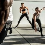 What Is the HIIT Workout?