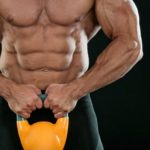 Kettlebell Workout to Build Muscle Mass +20