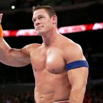 Tips for Buying John Cena Steroids