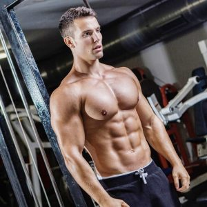 testosterone cypionate post cycle therapy