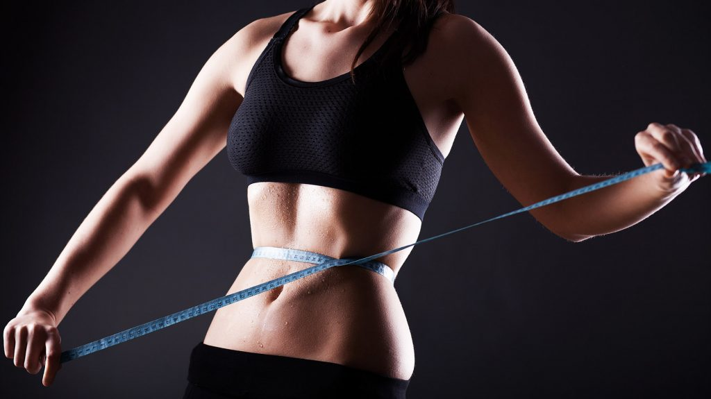 benefits of cardio exercise for weight loss